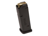 Magpul PMAG17 - 17 Round Magazine for the Glock G17
