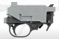 Ruger BX-Trigger - Fits Any Ruger 10/22 or 22 Charger Pistol