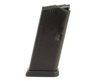 Glock 26 9MM 10 RD Magazine