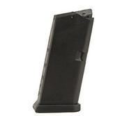 Glock 27 40S&W 9 RD Magazine