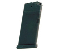 Glock 29 10MM 10 RD Magazine
