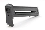Ruger 22/45 Mark II 22LR 10rd