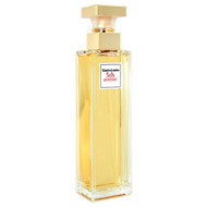 5th Avenue Perfume by Elizabeth Arden 4.2 fl oz