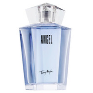 Angel byThierry Mugler Refillable Perfume