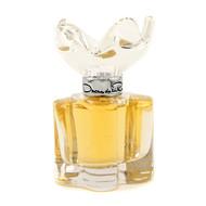 Esprit D'oscar Perfume, 1.6 oz Eau De Parfum