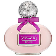 Coach Poppy Flower Perfume