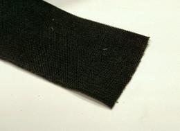 Mohair Channel Liner 2 5 8 Quot J Amp J Auto Fabrics Inc