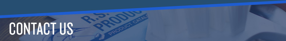 rsq-contactus-header-image.jpg