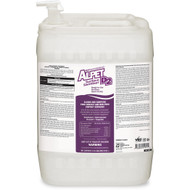 SS10002 - Alpet D2 5-Gallon Pail w/Spigot, 5-Gallon