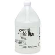 SS20010 - Alpet D2 Secondary 1-Gallon Container