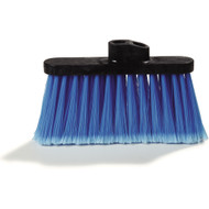 120009 - Medium Duty - flagged bristles