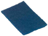 670010 - Hand Pads - blue