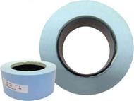MDTAPE - Metal Detectable Tape