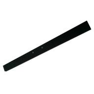 "420030R - 30"" Sponge rubber refill blades"