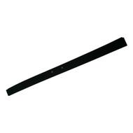 "420031R - 36"" Sponge rubber refill blades"