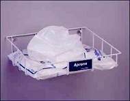 414031 - Apron Dispenser Tray