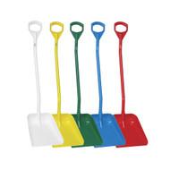 5601 - Ergonomic Shovel - Large