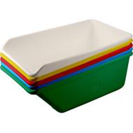 6901 - 1,000 lb Tub