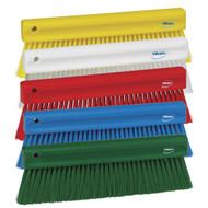4582 - Bench Brush
