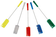"5379 - Tube & Valve Brush - 2""D"