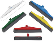 "7716 - 16"" Ceiling Squeegee - European Thread"
