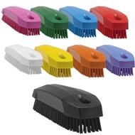 6440 - Nail Brush