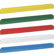 "7733 - Refill Cassette for 20"" Double Blade Ultra Hygiene Squeegee"