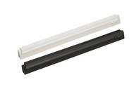 """7773 - 20"""" Squeegee Replacement Blade with Finger Grip"""