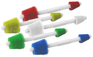 143003 - Double End Plug & Fitting Brush