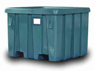 P-291 - Bulk Containers - 44 x 44 x 31.5