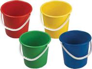 840001 - 9-Liter bucket