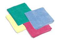660100 - 16X16 Microfiber Cloth