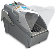 ADB0002 - SmartStep Footwear Sanitizing Unit