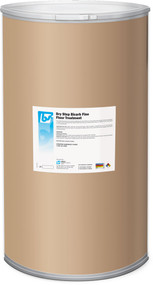 DS10004 - Dry Step Bicarb Fine Floor Treatment, 400lb Drum