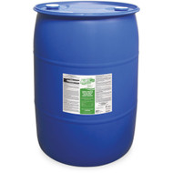 SS10030 - Alpet D2 Quat-Free Surface Sanitizer 50 Gallon Drum