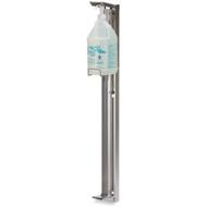 MD10110 - EZ Step Wall-Mounted  Foam Soap/Sanitizer Dispenser