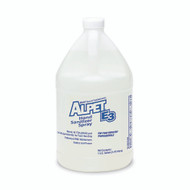 SA10001 - Alpet E3 Hand Sanitizer Spray, 1-Gallon