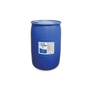 SA10013 - Alpet E3 Plus Hand Sanitizer Spray, 50-Gallon Drum