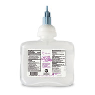 SA10040 - Alpet E3 Hand Sanitizer Foam, 1250ml Cartridges