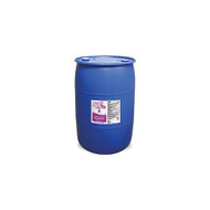 SA10042 - Alpet E3 Hand Sanitizer Foam, 50-Gallon Drum