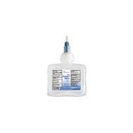 SMA0025U - Smart-San ES Hand Sanitizer Spray, 1.25-Liter