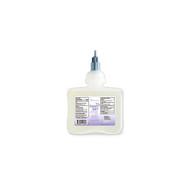 SMA0026U - Smart-San Alcohol-Free Hand Sanitizer Foam, 1.25-Liter