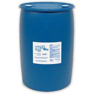 SO10002 - HACCP E2 Sanitizing Liquid Soap. 55-Gallon Drum