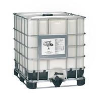 SO10028 - Alpet E2 Sanitizing Foam Soap, 250-Gallon Tote