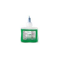 SO10030 - SoftenSure Antimicrobial Foam Soap, 1.25-Liter