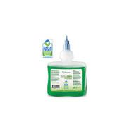 SO10031 - SoftenSure Lotion Foam Soap, DFE Approved, 1.25-Liter