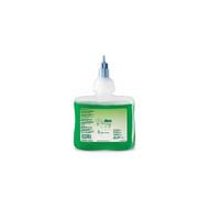 SO10032 - SoftenSure Lotion Foam Soap, DFE Approved (Kiwi-Melon Fragrance), 1.25-Liter