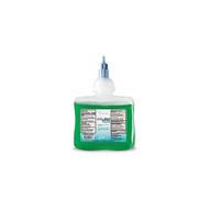 SO10035 - SoftenSure Antibacterial Foam Soap, 1.25-Liter