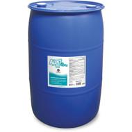 SO10038 - Alpet Q E2 Sanitizing Foam Soap, 55-Gallon Drum