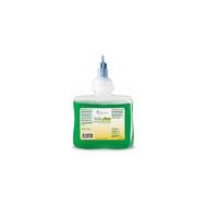 SO10041 - SoftenSure Luxury Foam Soap w/ Aloe - 1.25-Liter Bottles